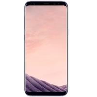 Samsung Galaxy S8 Plus Dual Sim 4G 64GB Orchid Grey