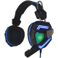 Sandberg Gaming Headset Cyclone