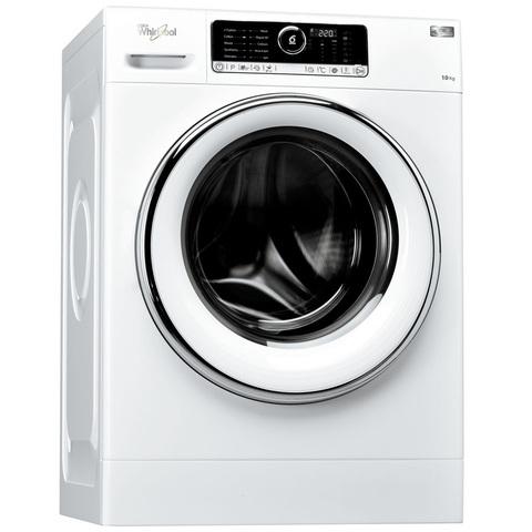 Whirlpool-10KG-Front-Load-Washing-Machine-FSCR10421