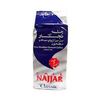 Najjar Coffee Classic 450 Gram