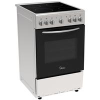 Midea 50X60 Cm Ceramic Cooker VS56C10S
