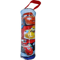 Cars - Pencil Case Be