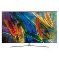 "Samsung QLED TV 75"" QA75Q7F"