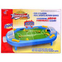 Di Hong Exciting Mini Football Game