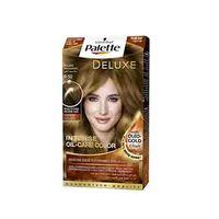 Palette Deluxe Golden Macadamia 9-50 50ML 2+1 Free