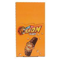 Nestle Lion Peanut Biscuit 40gx24