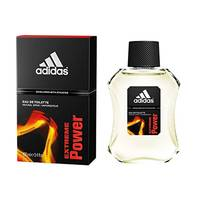 Adidas Edt Xtrm Pwr Men 100 Ml