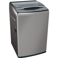 Bosch 14KG Top Load Washing Machine WOA145D0GC
