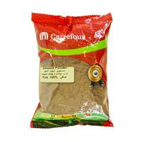 Carrefour All Spice Powder 200g