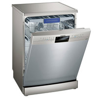 Siemens Dishwasher SN236I10MM