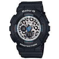 Casio Baby G Women's Analog/Digital Watch BA-120LP-1A