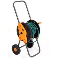 Namson Hose With Cart 15M