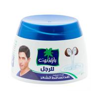 Parachute Men Anti Hairfall Styling Cream 140ML