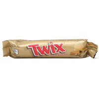Twix Ice Cream Bar 40g