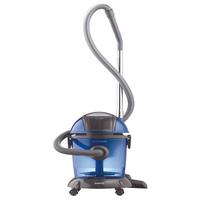 Beko Vacuum Cleaner BKS9218