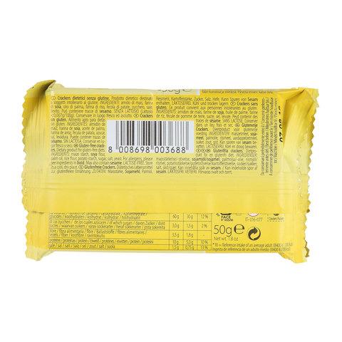 Schar-Gluten-Free-Cracker-Pokets-150g