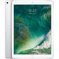 "Apple iPad Pro 64GB WiFi 10.5"" Silver"