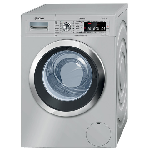Bosch-9KG-Front-Load-Washing-Machine-WAW3256XGC
