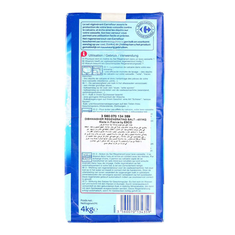 Carrefour-Dishwasher-Salt-4kg