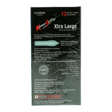 Kama-Sutra-Xtra-Large-12-Condoms