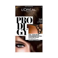Prodigy 5.0 - Light Brown