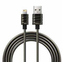 iWalk Cable Lightning CST016I Gray