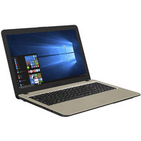 Asus Notebook X540UA-DM685T i3-6006 4GB RAM 1TB Hard Disk 15.6""