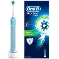 Oral-B Dental Care D16 513U