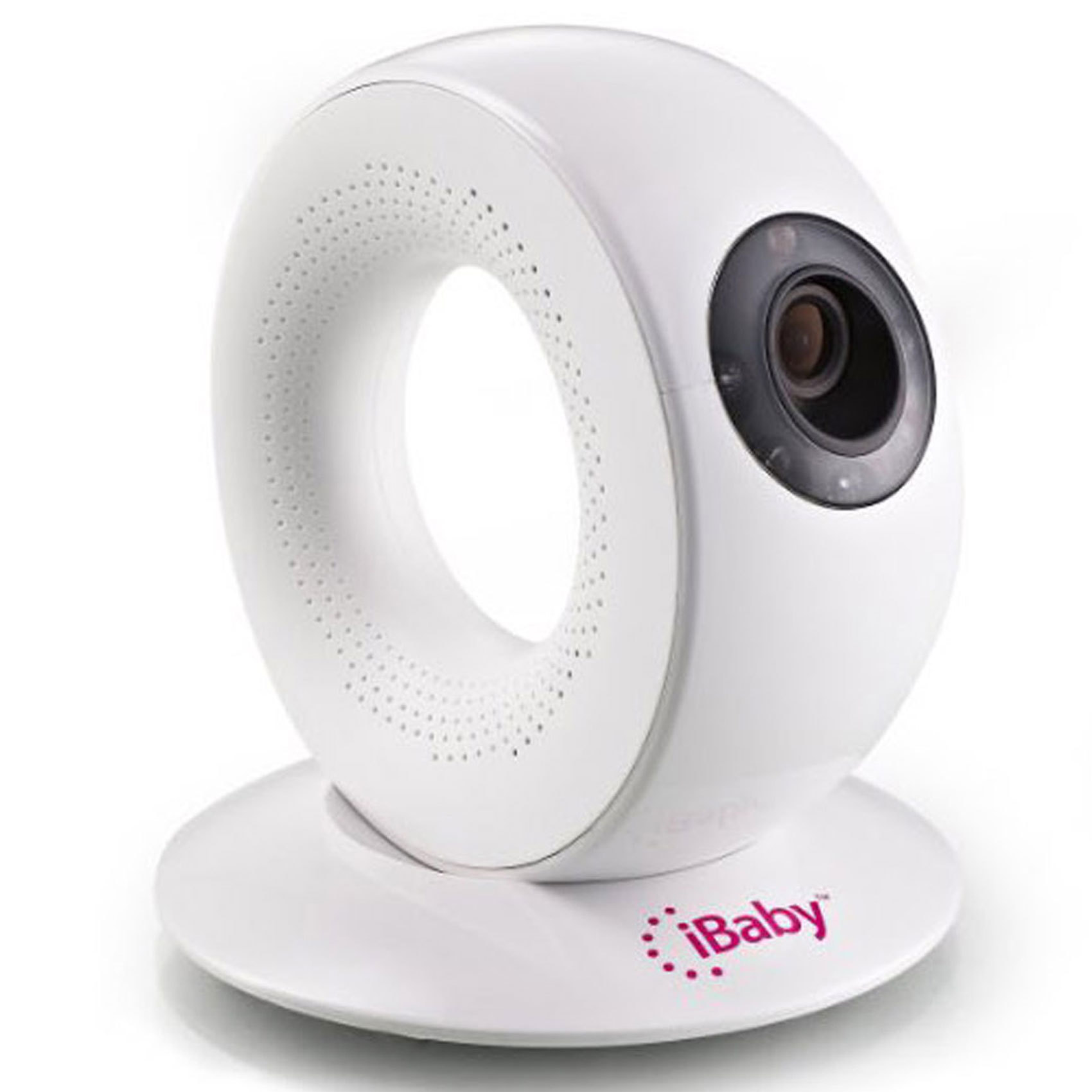 IBABY MONITOR M2