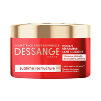 Dessange Paris Hair Mask Sublime Restructure 250ML