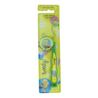 Warner Bros Tweety Little Teeth Toothbrush