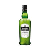 William Lawson's Scotch Whisky 1.5L