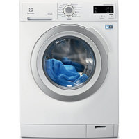 Electrolux 8KG Washer And 6KG Dryer EWW1686SWD