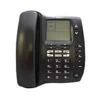 Powertel Telephone XL 2105IDM
