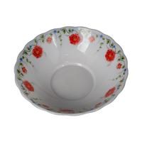 Durasan Soup Plate 20 Cm