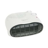 Midea Fan Heater NFP20BS 1800W