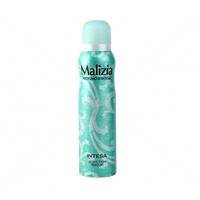 Malizia Deodorant Intesa 150ML