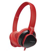 Creative Headset MA2300