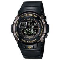 Casio G-Shock Men's Digital Watch G-7710-1D