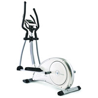 Horizon Elliptical Bike