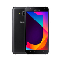 SAMSUNG Smartphone J7 Core 32GB Micro Dual Sim Card Android Black