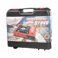 Maxsun Portable Gas Stove