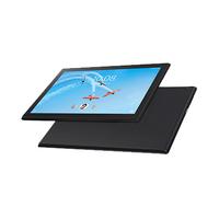 "Lenovo Tablet 4 TB-X304X 16GB 10.1"" Black"