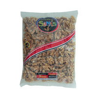 Sona's Walnut Raw 500g