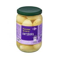 Carrefour Potato 720ML