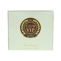 Gianni Venturi Club Vip Eau De Parfum