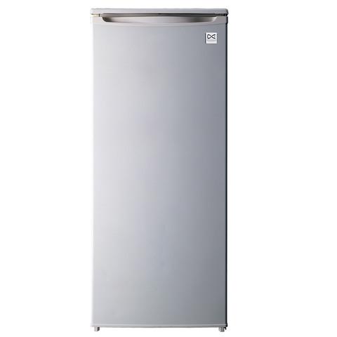 Daewoo-Upright-Freezer-160-Liters-FF130S