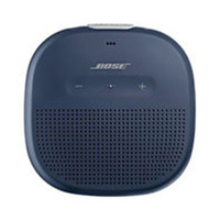 Bose  Micro Bluetooth Speaker Midnight Blue