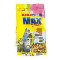 Kiki Excellent Max Menu 500g