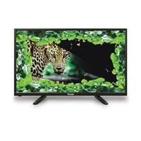 TechnoOne LED TV 57'' TOL57C